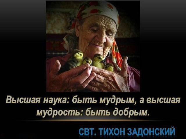 84478_jpg_19