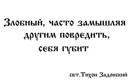 87eaa748e4c2c15f7987b7af4840fa51