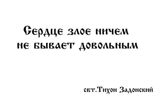 a4e3a583c864f9a7b0ee88d1c6681933
