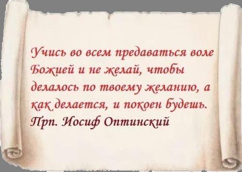 Иосиф Оптинский2